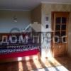 Продается квартира 1-ком 40 м² Заболотного Академика