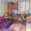Продается квартира 1-ком 33 м² Милютенко