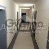 Продается квартира 1-ком 38 м² Трутенко Онуфрия