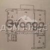 Продается квартира 3-ком 101 м² Шумского Юрия