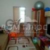 Продается квартира 3-ком 79 м² Большая Житомирская