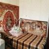 Продается квартира 3-ком 72 м² Бальзака Оноре де