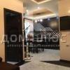 Продается квартира 2-ком 46 м² Драгоманова