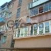 Продается квартира 2-ком 41 м² Киквидзе
