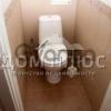 Продается квартира 1-ком 32 м² Давыдова Алексея бульв