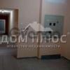 Продается квартира 3-ком 98 м² Здолбуновская