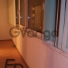 Сдается в аренду квартира 1-ком 35 м² Острякова Ул. 11, метро Аэропорт