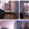 Сдается в аренду комната 2-ком 65 м² Заречная,д.3