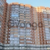 Сдается в аренду квартира 2-ком 56 м² Вокзальная,д.19