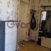 Сдается в аренду квартира 1-ком 41 м² Советская,д.52к6
