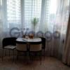 Сдается в аренду квартира 3-ком 79 м² Советский,д.104