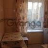 Сдается в аренду квартира 1-ком 33 м² Урицкого,д.8