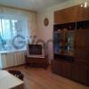 Сдается в аренду квартира 2-ком 51 м² Адмирала Нахимова,д.10