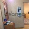 Сдается в аренду квартира 1-ком 38 м² Вольская 2-я,д.3, метро Лермонтовский проспект
