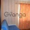 Сдается в аренду квартира 1-ком 45 м² Лухмановская,д.20, метро Новокосино