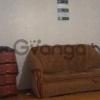 Сдается в аренду комната 2-ком 53 м² Лухмановская,д.18, метро Новокосино