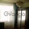 Сдается в аренду квартира 1-ком 32 м² Энтузиастов,д.6, метро Новокосино