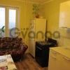 Сдается в аренду квартира 1-ком 36 м² Ферганский,д.3к1, метро Выхино