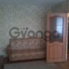 Сдается в аренду квартира 2-ком 45 м² Гагарина,д.47
