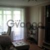Сдается в аренду квартира 2-ком 43 м² Октябрьский,д.250