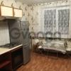 Сдается в аренду квартира 1-ком 45 м² Адмирала Горшкова,д.15
