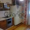 Сдается в аренду квартира 2-ком 72 м² Шевлякова,д.8