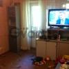 Сдается в аренду квартира 2-ком 38 м² Пионерская,д.15