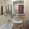 Сдается в аренду квартира 2-ком 80 м² ул. Закревского Николая, 95 Б