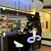 Продам ресторан в Приморском районе