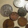 монеты 19 и 20 век россия и рсфср