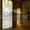 Продается квартира 2-ком 48 м² Луценко