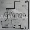 Продается квартира 3-ком 106 м² Златоустовская