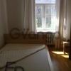 Сдается в аренду квартира 2-ком 58 м² Раевского Ул. 3, метро Киевская