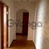 Сдается в аренду квартира 3-ком 76 м² Анохина,д.15