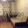 Сдается в аренду комната 2-ком 45 м² Окская,д.36к3, метро Кузьминки