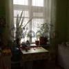 Сдается в аренду комната 2-ком 45 м² Текстильщиков 8-я,д.5, метро Текстильщики