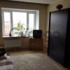 Сдается в аренду квартира 2-ком 53 м² Анохина,д.15