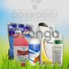 Продажа агрохимии, инсектициды