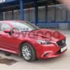 Mazda 6, II (GH) 2.0d MT (140 л.с.) 2015 г.