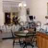 Продается квартира 3-ком 68 м² Антоновича ул.