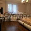 Продается квартира 3-ком 117 м² Княжий Затон