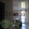 Продается квартира 2-ком 107 м² Гурьева