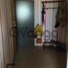 Сдается в аренду квартира 2-ком 52 м² солнечная Ул. , метро Речной вокзал