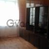 Сдается в аренду квартира 2-ком 48 м² Октябрьский,д.403