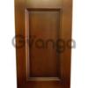 Межкомнатные двери, мебельные фасады, мебель