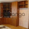 Сдается в аренду квартира 1-ком 32 м² улица Володарского, 9, метро Комендантский проспект