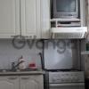 Сдается в аренду квартира 1-ком 34 м² проспект Луначарского, 58к2, метро Проспект Просвещения