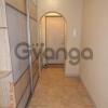 Сдается в аренду квартира 1-ком Малая Балканская улица, 20, метро Купчино