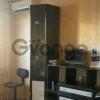 Сдается в аренду квартира 1-ком 33 м² улица Олеко Дундича, 36, метро Обухово