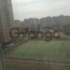 Сдается в аренду квартира 2-ком Ленинский проспект, 53к4, метро Проспект Ветеранов